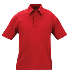 Propper I Men's Performance Polo – Short Sleeve