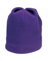 Asbury Stretch Fleece Beanie
