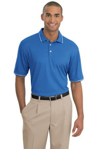 Nike Golf Dri-FIT Classic Tipped Polo