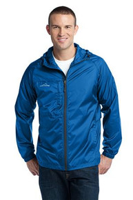 Eddie Bauer® Packable Wind Jacket