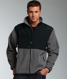 Evolux® Fleece Jacket