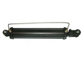"""3″ Hydraulic Cylinder, 18"""" Stroke"""