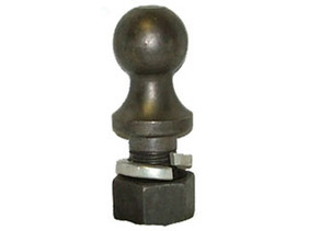 2 5/16″ Trailer Hitch Ball