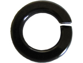 Lock Washer for 3/4″ U-Bolts