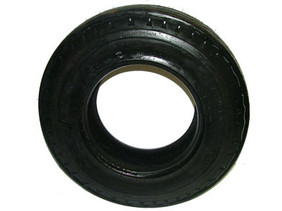 900-14.5 14-Ply Galaxy Trailer Tire