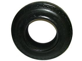 900-14.5 14-Ply Galaxy Trailer Tire