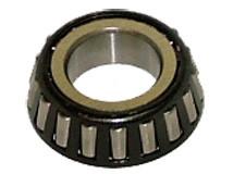 8-Lug Outside Bearing