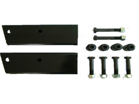 10 & 12 Ton OR Multi-Max Equalizer Kit (1 Per Trailer)
