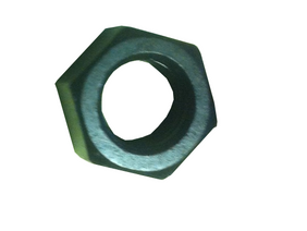 3/4 U-Bolt Nut