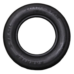 ST145 R12 Tire