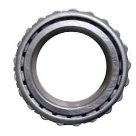 8-Lug Inner Bearing (#403-0188)