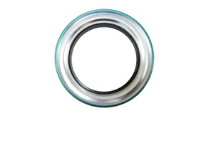 10K Rockwell Electric Brake Grease Seal