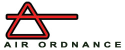 airordnance