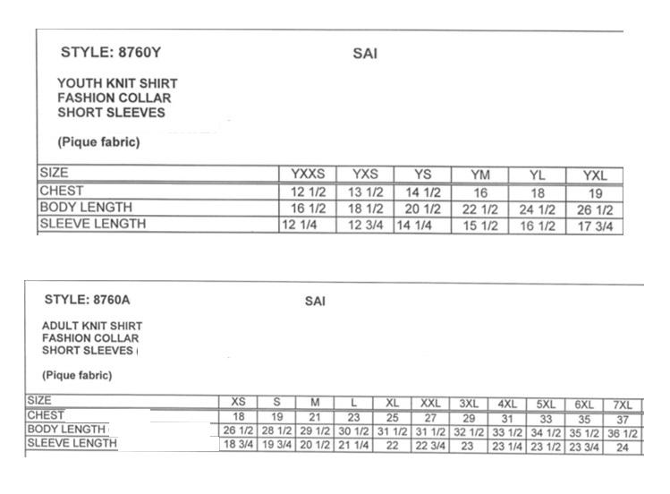 unisex-polo-shirts-size-chart-pic.jpg