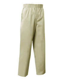 Pants Pullon - Unisex