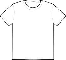 PE T-Shirt-BCM