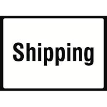 Vendor Shipping Fee-BLAZER