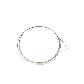 Phosphor Bronze Wire - Individual (STR001)