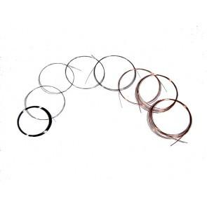 Sitar String Set (SSS001)