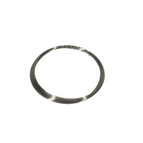 Steel Wire - Small coil (SSS005)