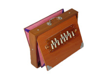 Sruti Box - Surpeti - MKS (SHR002)
