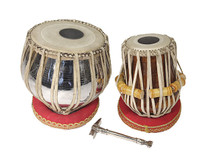 Shyamal #1 Tabla Set (TAB006)