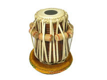 Regular Bombay Tabla (TAB008)