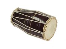 Dholak - Rassiwala (DHO001)