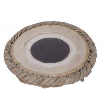 Regular Tabla Head (HEA007)