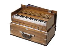 MM Kirtan Harmonium