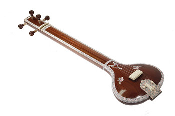 Kanai Lal Instrumental Tanpura (INT002)
