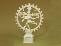 Natraj Idol (IDOL002)