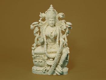 Laxmi Idol (IDOL003)