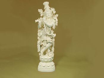 Krishna Idol (IDOL004)