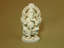 Ganesh Idol - Medium