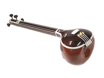 Kanai Lal Male Tanpura (TAN019)