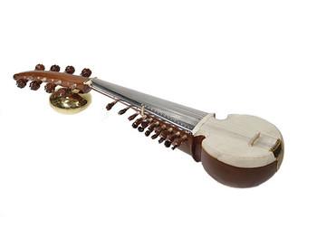 Naskar Sarode (SAR018)