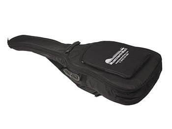Vinyl Guitar Bag (CAS014)