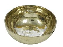 Large Tibetan Bowl (TBOWL002)
