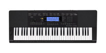 Casio Keyboard CTK-860IN (CASIO-860)