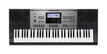 Casio Indian Keyboard CTK-6300IN (CASIO-6300)