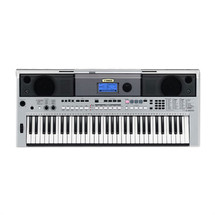 Yamaha PSR I455 Indian Keyboard (YAMPSRI455)