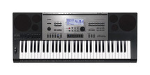 Casio Indian Keyboard CTK-7300IN (CASIO-7300)