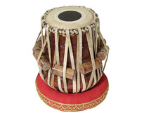 Regular Kolkata Tabla (TAB035)
