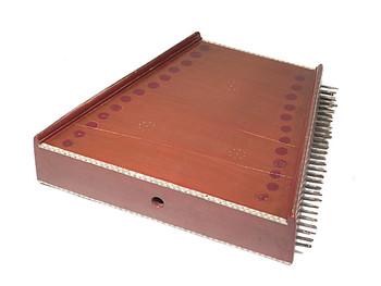 Used Santoor (SAN004)