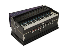 Harmonium - Bharat Music House (HAR033)
