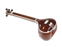 MM Female Tanpura (TAN027