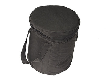 Single Tabla Vinyl Bag (CAS010)
