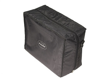 Vinyl Bag for Fold Up Harmonium (CAS011)