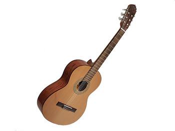 Manuel Rodriguez Caballero 11 Guitar (CAB 11)